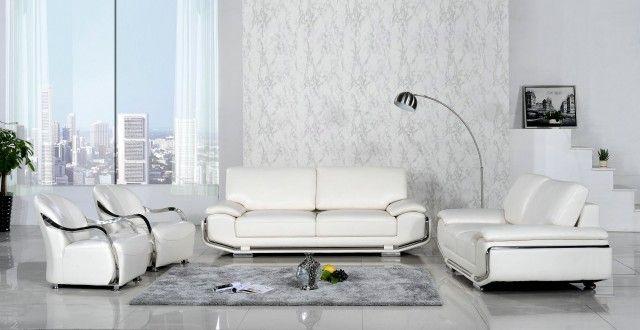 Leather Sofa Set Prices
