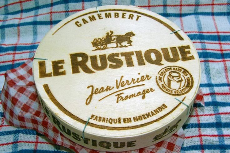 How 24 of Your Favorite Cheeses Got Their Names http://www.cheeserank.com/culture/cheese-names-origins/