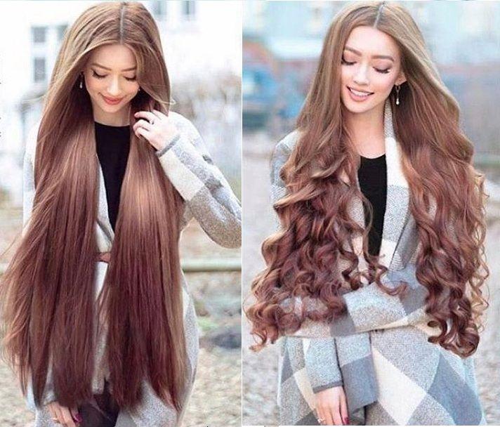 Роскошный образ возможно приобрести всего за несколько часов! Наращивание волос славянскими волосами для Вас милые ЛЕДИ!!!