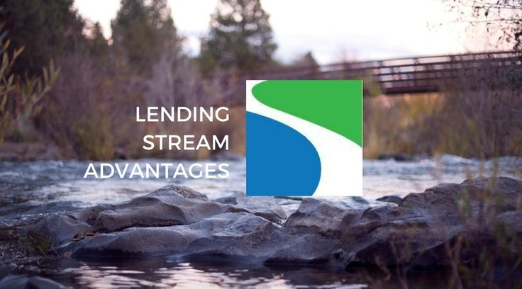 Lending Stream Advantages for customers | Cash Lady
