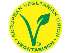 Kennen Sie schon das V-Label? | eatsmarter.de