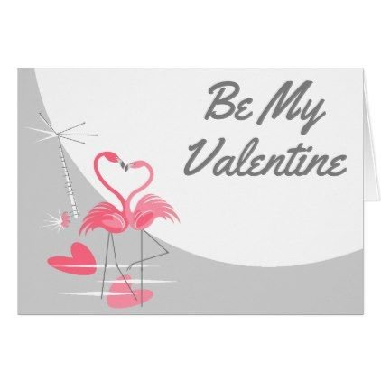 Best 25 Valentine text ideas on Pinterest  Valentine drawing