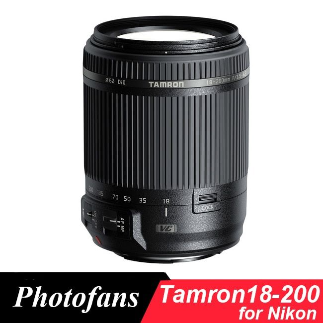 Pin On Lenses Accessories