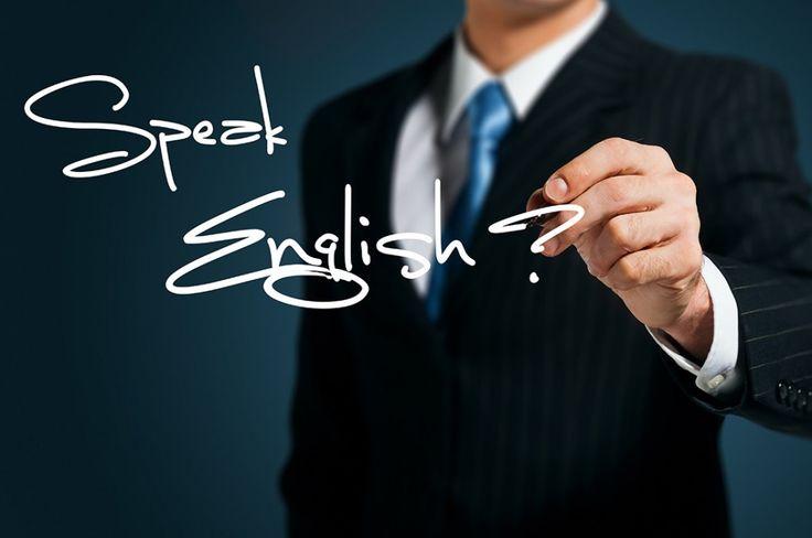 Por que aprender inglês é tão importante para o seu sucesso como empreendedor online? A resposta é simples: Conhecimento.
