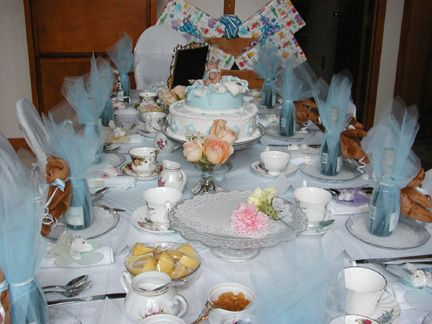 comidas economicas para baby shower baby shower more shower baby para