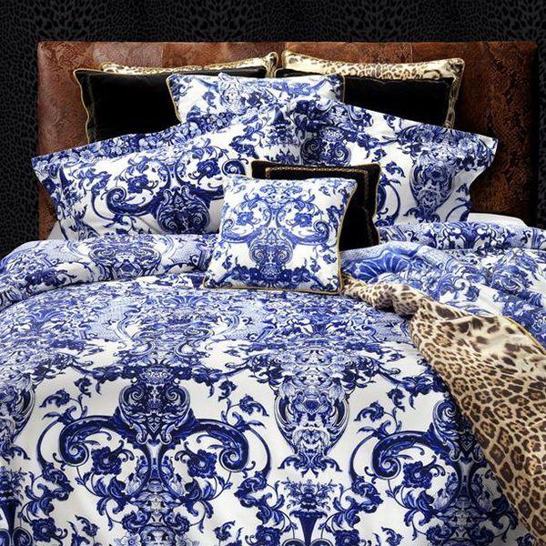 Cotton Sateen Bed Sheet Set Features A, 100 Cotton Queen Bed Sheet Set