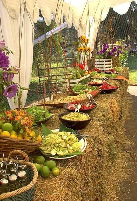 Fotos de photo1 Servicio de Eventos, Matrimonios, Almuerzos Campestres