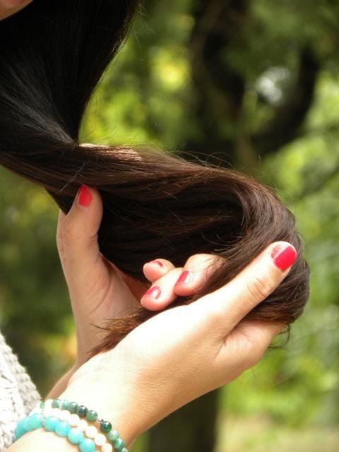 Cura dei capelli, Biolage per me