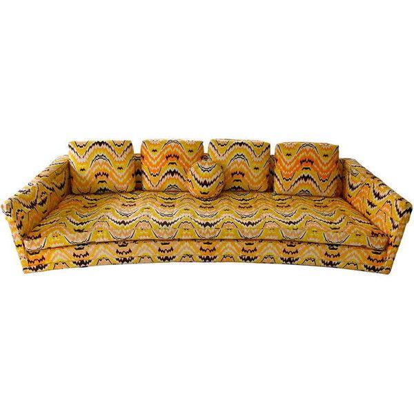 gebrauchte ecksofas größten abbild und fdacfdcecacfaf second hand sofas second hand furniture