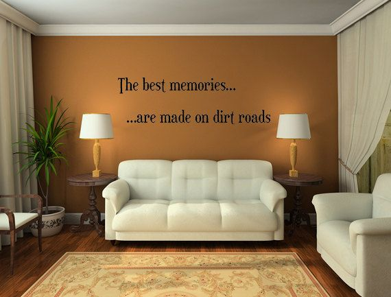 Best Our Etsy Shop  Inspirational Wall Signs Images On Pinterest - Inspiring vinyl wall decals abstract