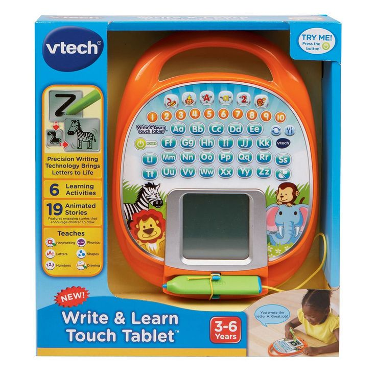 vtech write and learn letter book Batteries work euc sign up to never miss a deal save and watch items follow categories message or follow this seller.