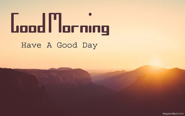 Latest Good Morning Have a Nice Day Images Download Free | SMS Wishes Poetry