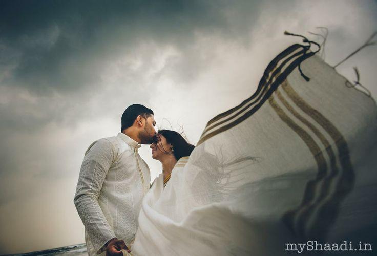 myShaadi.in > Chenthil Mohan, Wedding Photographer in Bangalore