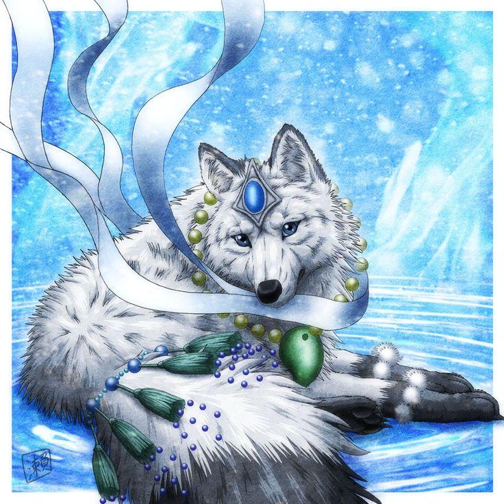 Amazing Wolf: 45 Best Wolf Art & Tattoos. Images On Pinterest