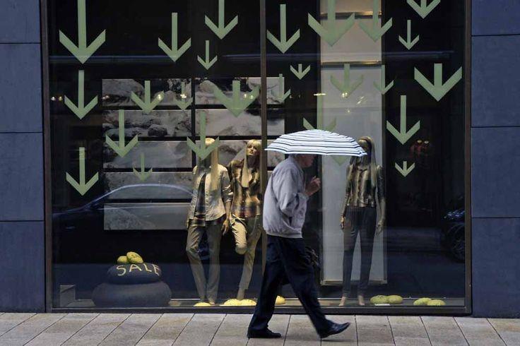 Street Photography – Siegfried Hansen