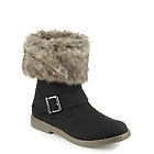EUR 39,90 - Buffalo Fellboots - http://www.wowdestages.de/eur-3990-buffalo-fellboots/