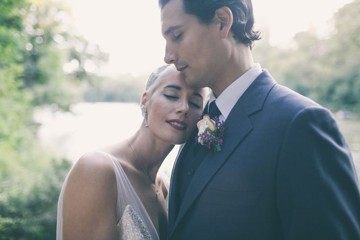 www.martinepayne.com Sydney Portrait Photographer #wedding #photography #newyork #fairytale
