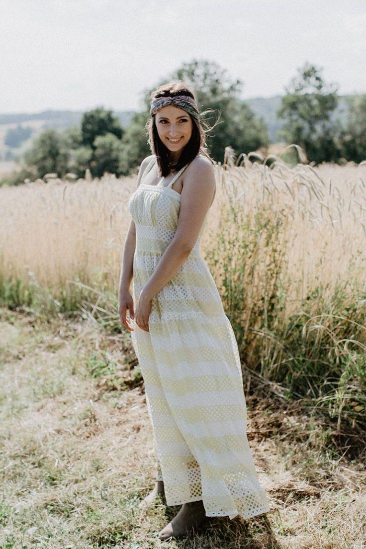 bridesmaid dress  Fotos:     Socha Fotografie     Kleider:     mint & berry     Haare & Make-Up:     Sabrina Küster     Blumen:     kochanow