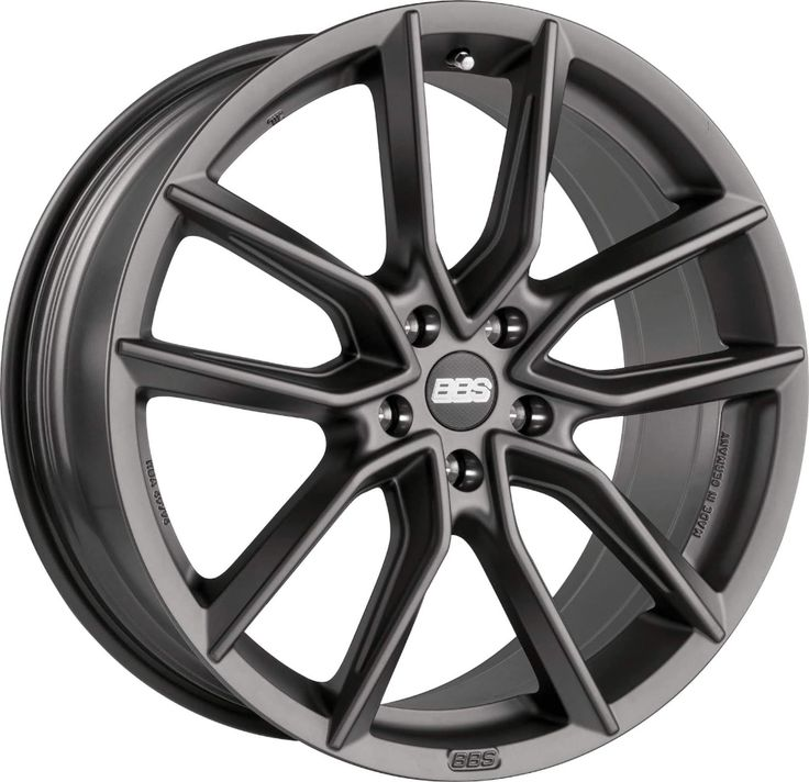 BBS WHEELS ALL MODELS bbswheels in 2020 (With images