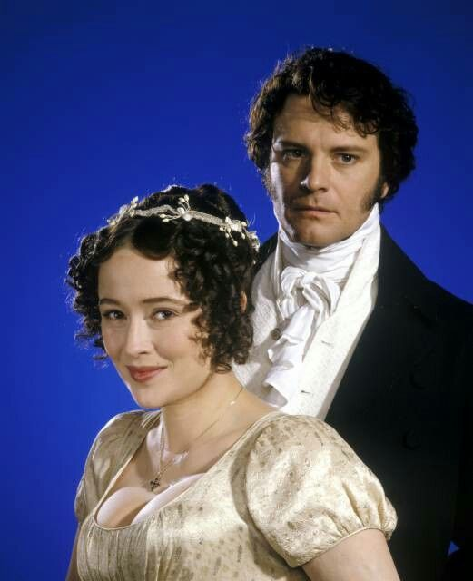 compare mr collins and mr darcy s Two proposals that we learn about are from mr collins and mr darcy  at the end of mr darcy's proposal,  compare the proposals of mr collins and mr darcy.