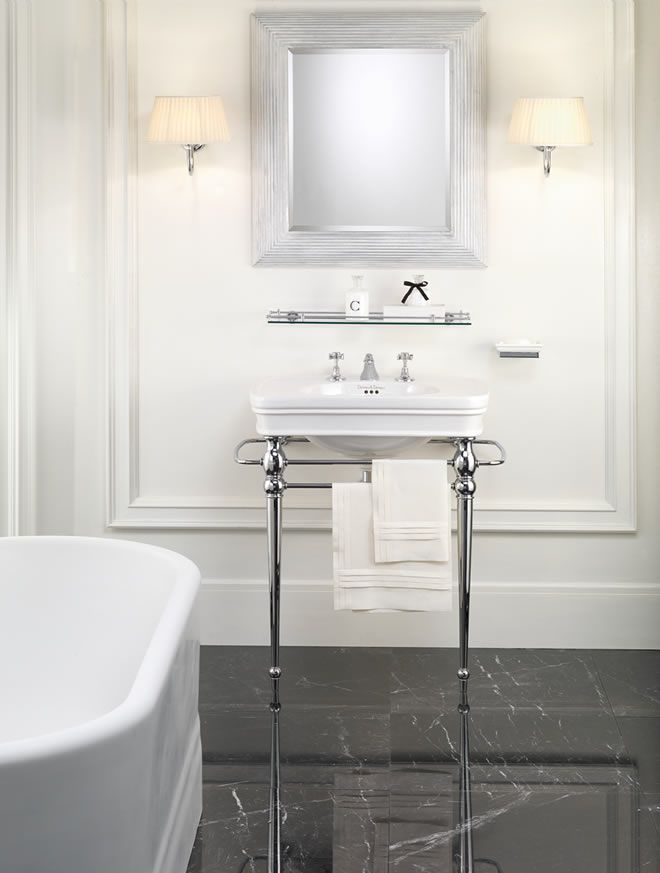 17 Best images about ARREDO BAGNO on Pinterest  Toilets, Design bathroom and Marbles