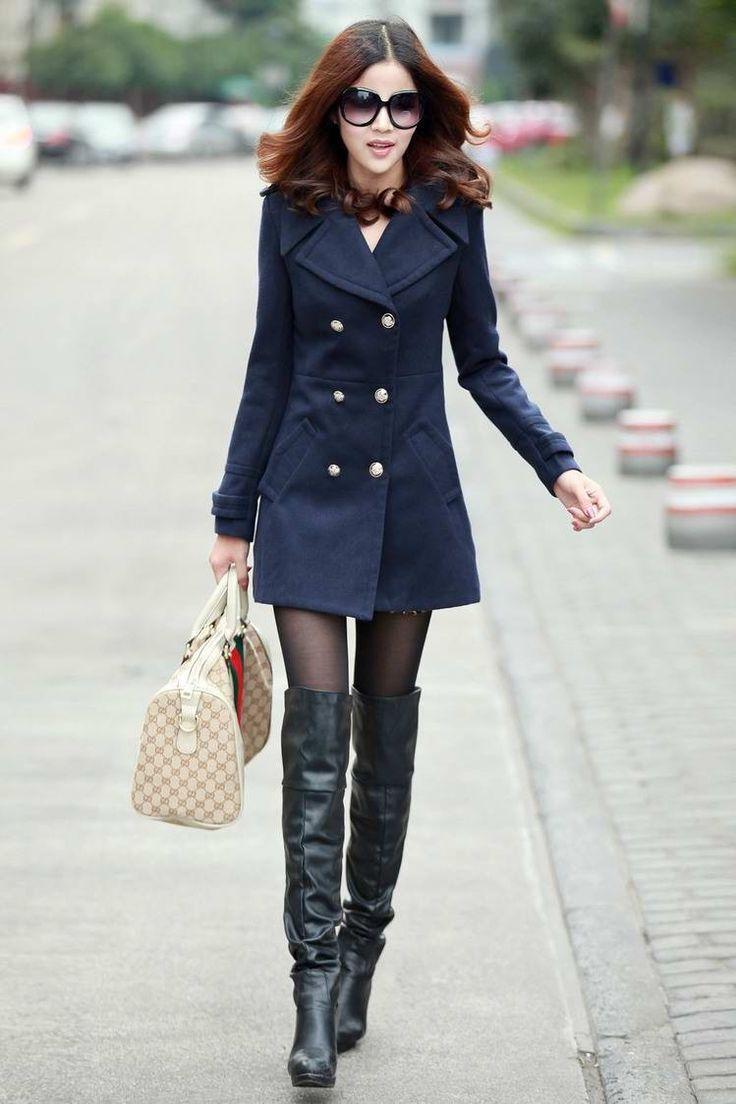 sobretudo_feminino_fashion_para_inverno_7__1