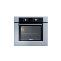 Kitchenaid Microwave Convection Oven Combo 131 best images about Wall Ovens. on Pinterest | Double ...