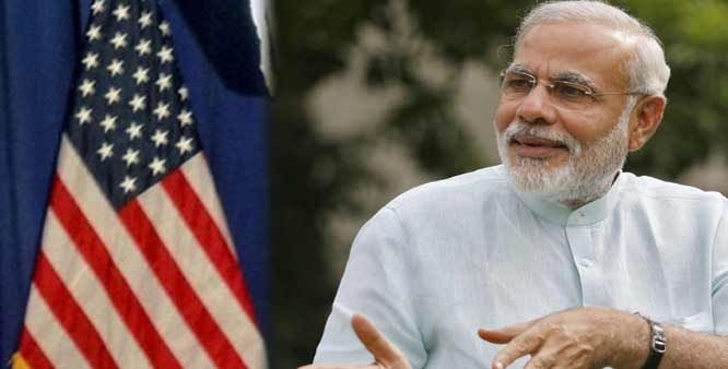 Ahead of his visit, US court issues summons against Modi in 2002 Gujarat riots case