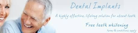 Searching for best implant dental specialist in Manchester? Our dental embed center serves patients requiring dental inserts and periodontal treatment at extremely aggressive costs from everywhere throughout the Manchester zone and past.  Visit us @ http://www.gentle-dentists.co.uk/dental-implants-Manchester/