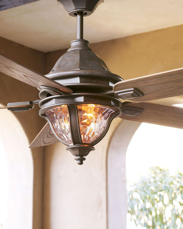 Merrimack Ceiling Fan Wanted Imagery