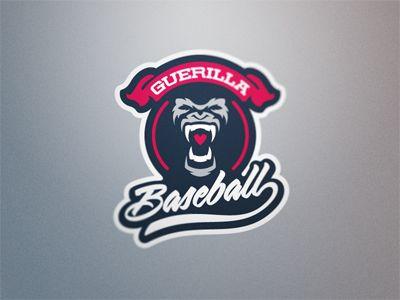 Guerilla baseball 1