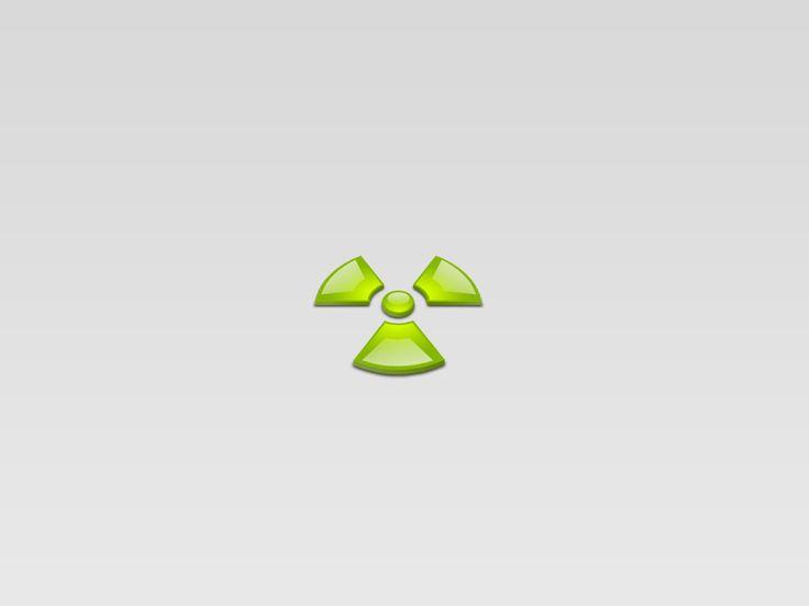 Digitaalinen 3D - imuroi taustakuvia: http://wallpapic-fi.com/taide-ja-luova/digitaalinen-3d/wallpaper-37286