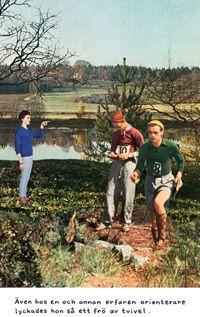 """Bild: Jan Stenmark, ur """"Kunde jag älska skulle jag älska det här"""", Galago förlag 2003"""