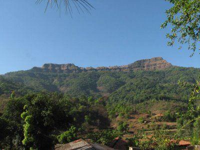 Madhu Makarandgad Trek >>>#Maharashtra #ArtandcultureTrip #PhotographyTrip  #MadhuMakarandgadTrek