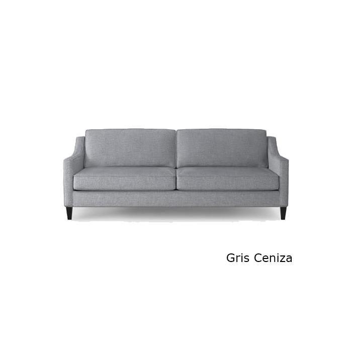 Ofertas 2017 |Entra ya. Compra sofa camas con las mejores ofertas y promociones
