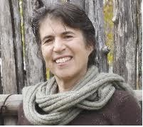 """""""Stress is basically a disconnection from the earth, a forgetting of the breath. Stress is an ignorant state. It believes that everything is an emergency. Nothing is that important. Just lie down."""" Natalie Goldberg"""