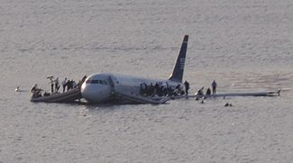 Chesley Sullenberger - Wikipedia, the free encyclopedia
