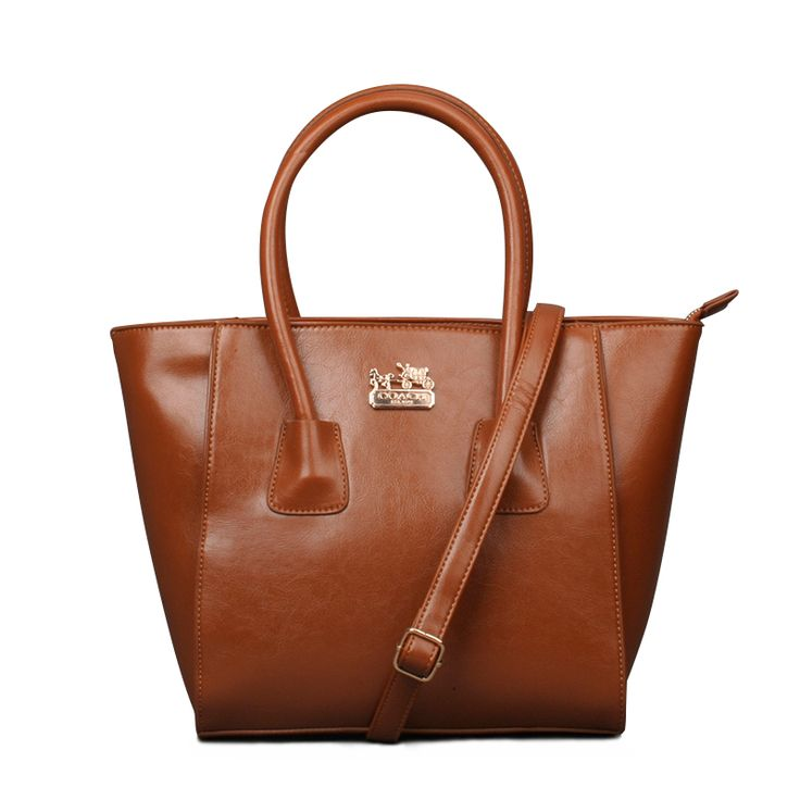 121 best coach bags are my addiction images on Pinterest   Coach ...
