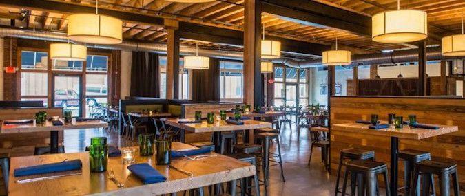 Best 10 Restaurants In Harrisburg, Pennsylvania