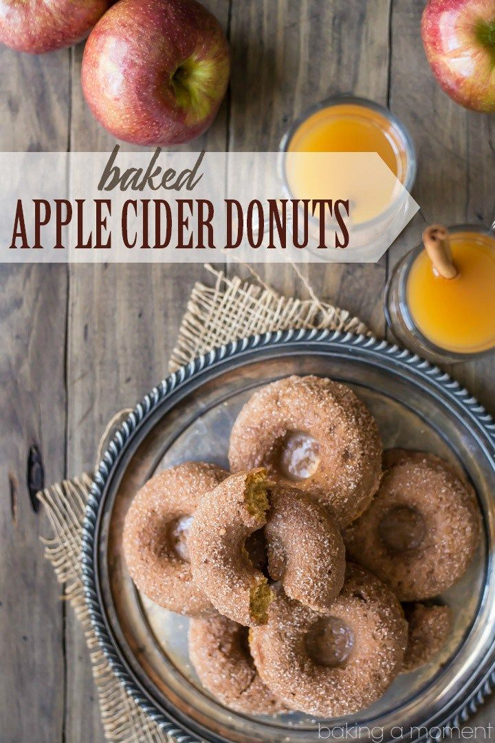... Apple on Pinterest | Caramel apples, Apple pies and Apple butter