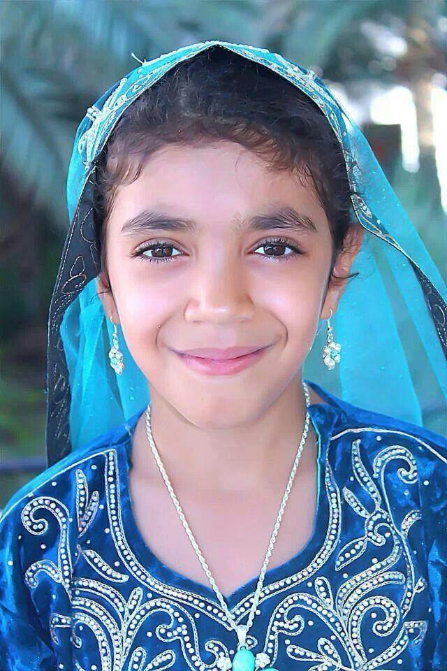 218 Best Oman Images On Pinterest
