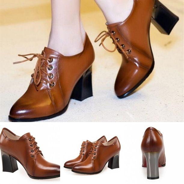 Pump - Daphne - $67.99 - PRICE DROPS - @shoesofexception #trendy #fashion  #women #pumps
