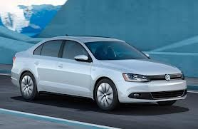 Chicago: 2013 Volkswagen GTI Driver's Edition brings exclusivity to the granddaddy of hot hatches