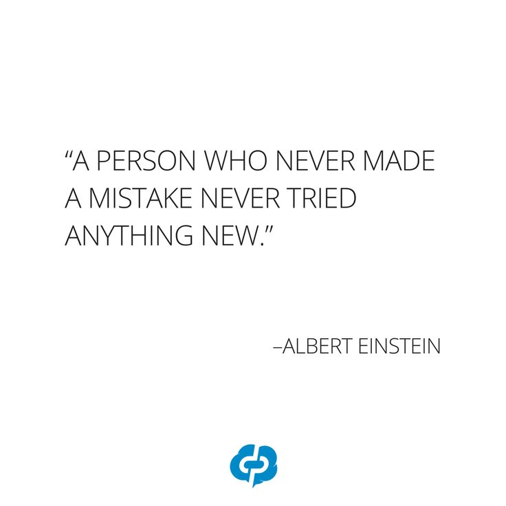 """A person who never made a mistake never tried anything new-Albert Eistein- Motivational and inspirational,quotes for small business owners,entrepreneurs,retailers,boutique owners."