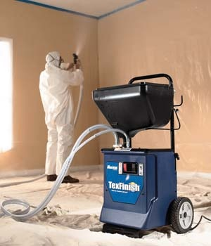 Sanding Machine Rentals Additionally Dewalt Nail Gun At Lowes As Well