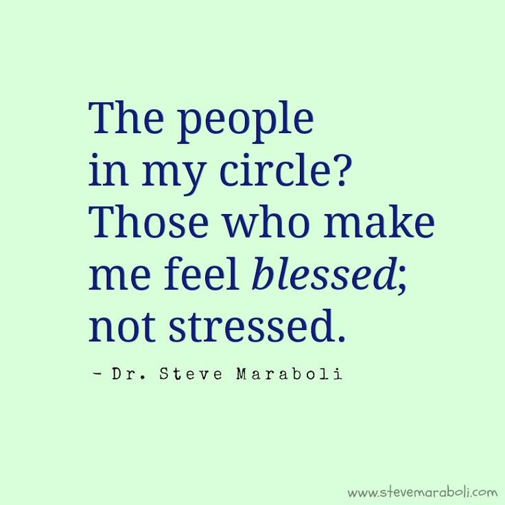 Circle Quotes Daily Inspiration Quotes