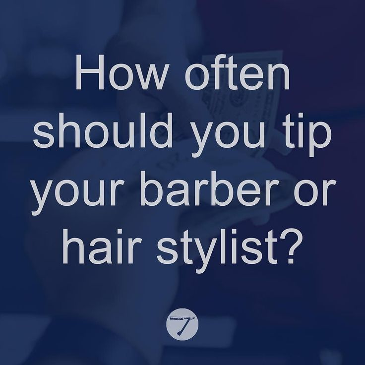 How much do you tip for haircut and color best haircut in the burning ions should you tip your hairdresser or barber after urmus Choice Image