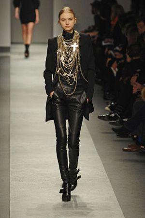 Glam Rock Fashion | Glam rock style on valeriavicious' Blog - Buzznet