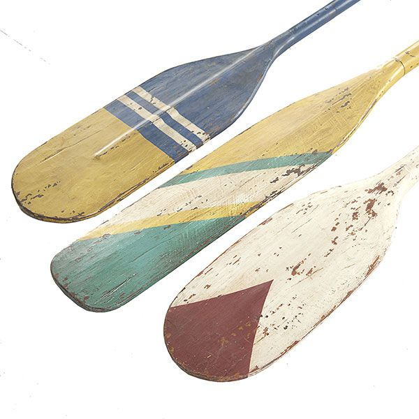 Perfect 17 best painted boat ors/paddles images on Pinterest   Paddles  FD06