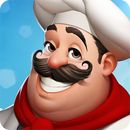 Download World Chef:  Here we provide World Chef V 1.27.4 for Android 4.0.3+ Welcome to a game so mouth-watering you should probably play with a bib on. This is World Chef, a place where the kitchen never closes and the waiters always have big smiles on their faces. In World Chef you'll have the chance...  #Apps #androidgame ##SocialPoint  ##Casual